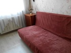 Изображение в   Сдам отличную 1-комнатную квартиру в тихом в Перми 10000