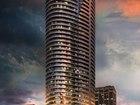 Новое фотографию Зарубежная недвижимость Продажа роскошных апартаментов апартаментов в новой башне апарт – отеля DAMAC Maison The Distinction в самом престижном «платиновом» районе Burj Area, 36767526 в Перми