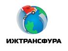 Фотография в   Автомобильные грузоперевозки по России фурами в Перми 1