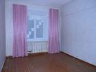 Скачать фото Комнаты Продам КОМНАТУ в общежитии 36957375 в Перми