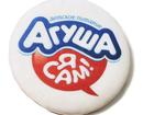 Новое изображение Организация праздников Печенье с логотипом компании 37047083 в Перми