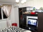 Изображение в   Сдам однокомнатную квартиру на длительный в Перми 12000