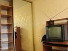 Фотография в   Есть все что нужно для комфортного проживания. в Перми 4800