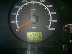 Фото в   Установлено газовое оборудование 4 категории в Перми 435000