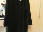 Увидеть фото Женская одежда Пальто новое Англия 37179600 в Перми