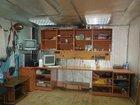 Просмотреть foto Гаражи, стоянки Продам отапливаемый капитальный гараж 25 м2 37310861 в Перми