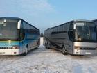 Увидеть фото  Заказ автобусов 37349964 в Перми