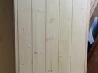Новое изображение  Банные двери 37368963 в Перми
