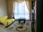 Увидеть foto  Недвижимость 37513330 в Сочи