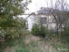Свежее foto  Дом в Краснодарском крае 37544101 в Перми