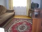 Фото в   Срочно сдам комнату в 2-х комнатной квартире в Перми 5000
