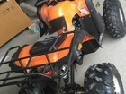 Изображение в Авто Квадроциклы В наличии квадротехника по отличной цене, в Перми 68000