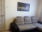 Скачать фотографию  Сдам комнату на Карпинского 38487017 в Перми