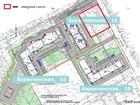 Новое foto Инвестирование (вложение), Поиск инвестора строительство торгового центра 750 кв, м 38539048 в Перми