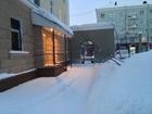 Скачать бесплатно foto Аренда нежилых помещений Сдается офис в аренду 38555822 в Перми