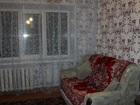 Скачать бесплатно foto  Сдам комнату на Хрустальной 38591736 в Перми