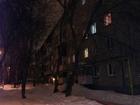 Уникальное изображение  сдам квартиру 38596528 в Перми