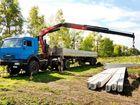 Новое изображение Электрика (услуги) Цены электромонтажника 38630707 в Перми