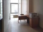 Смотреть фото Коммерческая недвижимость Офисное помещение, 37, 5 м², ТЦ Лайнер 38742023 в Перми