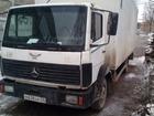 Скачать изображение Разные услуги Предлагаю грузоперевозки на личном грузовике Mersedes 811D 38807660 в Перми