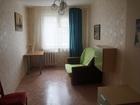 Просмотреть foto Аренда жилья Сдам комнату на Гайдара 38814136 в Перми