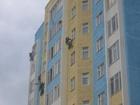 Просмотреть фотографию Другие строительные услуги Косметический ремонт фасада 38851803 в Перми