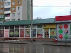 Свежее foto Коммерческая недвижимость аренда 39215996 в Перми