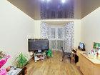 Новое изображение Строительство домов Натяжные потолки Пермь 39407974 в Перми
