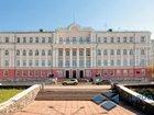 Фото в Образование Курсовые, дипломные работы Компания Диплом-ПЕРМЬ выполнит любые виды в Москве 1000