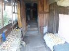 Новое изображение  Продам садовый участок в Нытвенском районе 42704186 в Перми