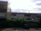 Свежее фотографию Коммерческая недвижимость Сдаётся в аренду помещения под офис, 44723041 в Перми
