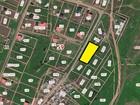 Новое фотографию  Продам участок 17соток в Башкултаево 55112940 в Перми