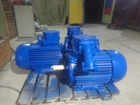 Уникальное фото  Продам новые электродвигатели 61732094 в Перми
