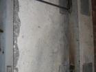 Увидеть фотографию Ремонт, отделка Алмазная резка проемов Пермь 63800710 в Перми