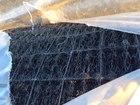 Свежее изображение Строительные материалы Геомат трёхмерный МТ 15/350 (300) экстрамат 64974483 в Перми
