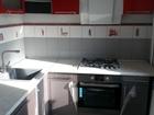 Увидеть фото Производство мебели на заказ Изготовление мебели в Перми шкафы купе,кухни,прихожие, 66385778 в Перми