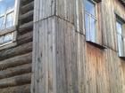 Скачать foto Коммерческая недвижимость Дачный участок с домом и баней 66420127 в Перми