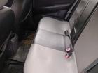 Седан Hyundai в Перми фото