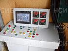 Уникальное фотографию  Оборудование для бетонных заводов (РБУ), Бетонные заводы, НСИБ 67968236 в Перми