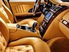 Просмотреть изображение Тюнинг Качественная перетяжка салона авто в Перми 68270307 в Перми