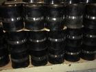 Свежее фото Разное Запчасти насос НБ-32,НБ-50 от производителя 68318820 в Оренбурге