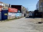 Свежее фотографию Коммерческая недвижимость Аренда помещений под склад, производство, автосервис, 68341893 в Перми