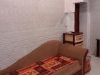Смотреть фото Комнаты СДАМ КОМНАТУ НА ДЛИТЕЛЬНЫЙ СРОК 68416995 в Перми