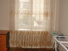 Новое foto Квартиры Сдам 2-ух комнатную квартиру Проспект Комсомольский 24 68804559 в Перми