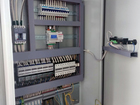 Новое foto  Холодильные камеры, Продажа и установка, 69759908 в Перми