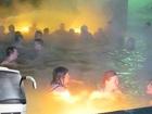 Увидеть foto  8, ноя, 19 Горячие источники Тюмени(АВАН)/цо036 71581680 в Перми