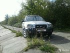 Subaru Forester 2.5 МТ, 2002, 180 000 км