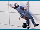 Увидеть изображение Другие строительные услуги Промышленный альпинизм, высотные работы 81336988 в Перми