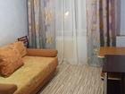 Уникальное фото Комнаты Продаётся Комната в Центре 82152269 в Перми
