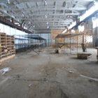 Аренда складского помещения 500м2
